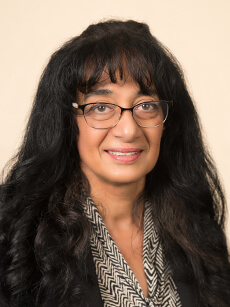 Manal Soliman, MD Family Medicine Physician