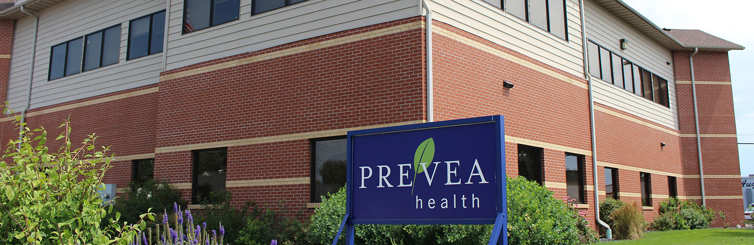 Prevea Augusta Health Center