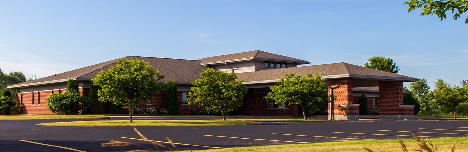 Prevea Kewaunee Health Center