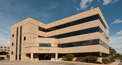 Prevea Health is a health care organization that provides high-quality, primary and specialty health care