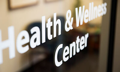 Customized health care options at or near work, resulting in lower health care costs.
