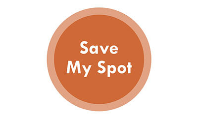 Save My Spot allows you to make a reservation at the Prevea Urgent Care