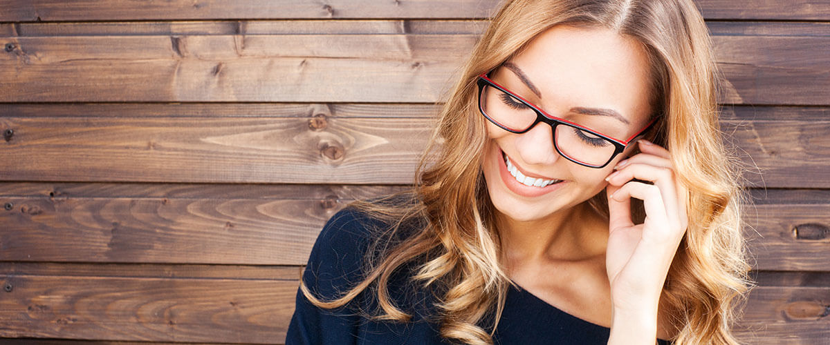 Prevea optical offering designer frames and exceptional customer service at our five locations across Northeast Wisconsin