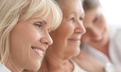 Prevea Women's Care provides women of all ages expert, genuine medical care