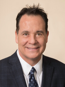 Jeffrey Herold, MD, FACS Hand and Plastic Surgeon