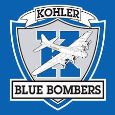 Prevea Sports Medicine - the official health care provider for the Kohler blue bombers